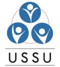 Undergraduate Sociology Students' Union Logo