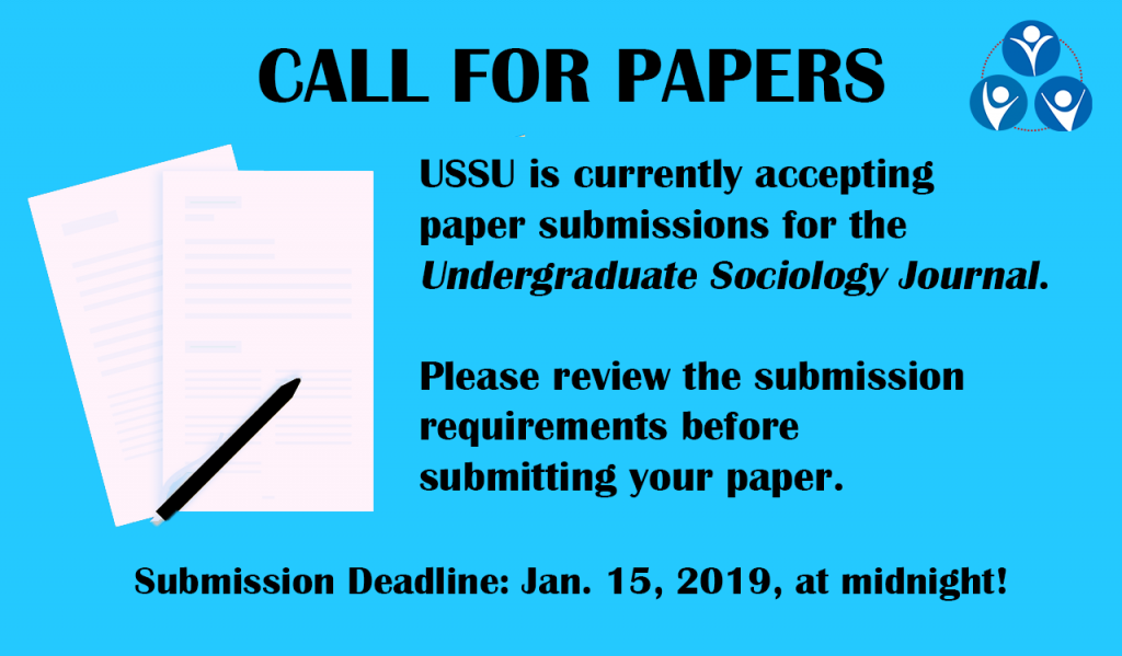 Call for Papers_2019